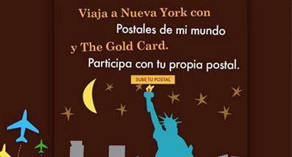 american-express-viajes