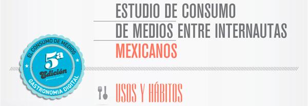 consumo-de-internet-mexico