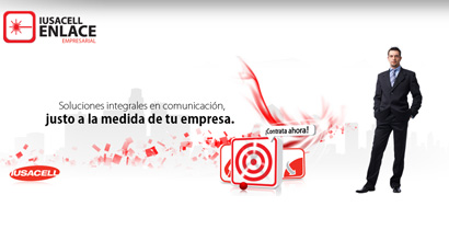 iusacell-enlace