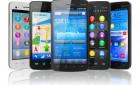 México, uno de los países que más impulsa la tecnología móvil