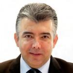 Tony Yarto